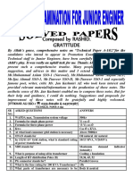 Power mcqs.pdf