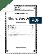 CloseofDayClappe.pdf