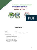 Investigacion I MUESTRA. COMPLETO expo.docx