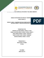 Fase 3.Analisis DOFA Sobre El POMCA_grupo_358030_27
