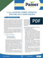 16. Psicología.pdf