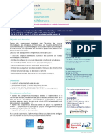 lp asur web