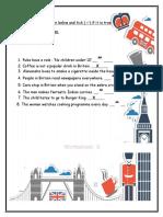 worksheet s - answer key.docx