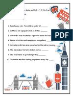 worksheet s.pdf