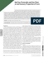 Wu Et Al-2016-Journal of Food Science