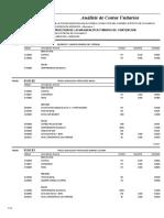 03.01 Analisis de Costos Unitarios CONSTRUCCION DE LA VIA ASFALTICA Y MUROS DE CONTENCION.xlsx