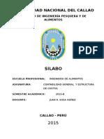 Sillabo Conta 2015 b Epia
