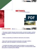 91113565-Metanol