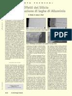 Elettrotecnica - ToSCANA Linee Guida Impianti Eolici