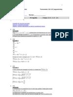 Matemática - Cálculo II - Aula14 Parte03