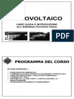 Corso_impianti_Solari elettronica.pdf