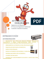 Carmelo Camacho-Automatas.pptx