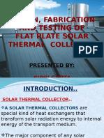 Solartubecollector 150209103618 Conversion Gate01