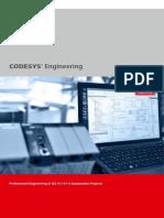 CB_Engineering_online_en.pdf
