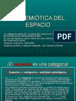 1545838538.15- SEMIÓTICA DEL ESPACIO.ppt