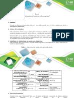 Anexo Post tarea - Estimación del área de un relleno sanitario