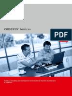 CB Services Online En