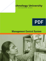 Management_Control_Systems.pdf