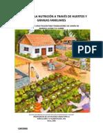 37-15-HUERTOS-Y-GRANJAS-FAMILIARES-_-ONU-FAO-www.gftaognosticaespiritual.org_.pdf