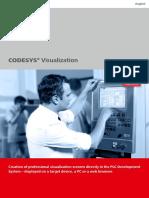 CB Visualization Online En