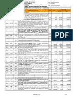 CP010-16 PLA-CFF - Drenagem Pavimentação N.S.conceição