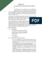 Anexo 01 Ficha Tecnica de Evaluacion - Productores