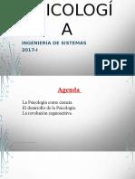 Psicología 02 - copia.pptx