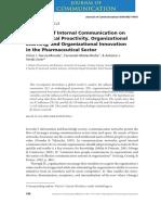 comunicacion, aprendizaje organizacioal en el sector farmaceutico.pdf