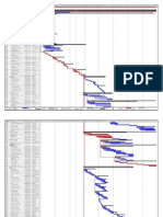 Microsoft Project - Programacion_maco