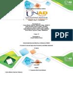 Trabajo Colaborativo Fase 4 Consolidado (3)