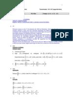 Matemática - Cálculo II - Aula09 Parte03