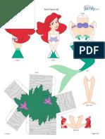 princesa-ariel-3d1.pdf