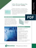 Hurricane Storm Glass.pdf