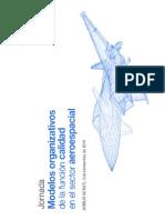 Presente y Futuro de la Calidad.pdf