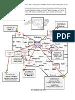 Teil 12 Foreclosure Fraud.doc