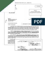 Teil_18_Foreclosure Fraud.doc.doc