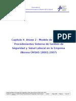 modelo de implementacion1.doc