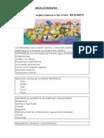 5-A.- Fichas Del M-dulo de Tolerancia Al Malestar PDF