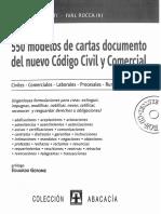 550 modelos de carta documento abatti roca.pdf