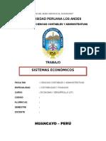 Sistemas Económicos 2