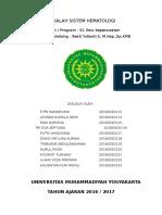 MAKALAH SYSTEM HEMATOLOGI.docx