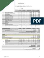 Desglose AIU Invitación Abierta FA-IA-001-2015 (1)