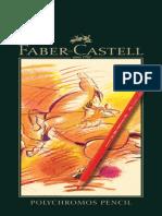 Faber-Castell_Polychromos.pdf