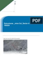 Estructuras_160524.pdf
