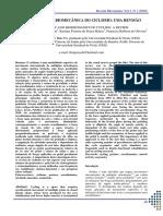 Cinesiologia e Biomecânica Do Ciclismo_ Uma Revisão