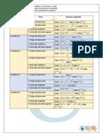 Lista Ejercicios Fase 1-Momento6