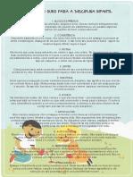 10 REGRAS DE OURO PARA A DISCIPLINA INFANTIL.pdf.pdf