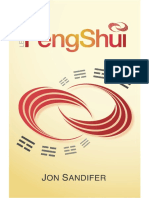 LearnFengShui E-book Jon Sandifer