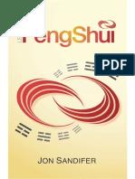 LearnFengShui E-book Jon Sandifer