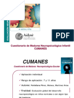 ENPS- Cumanes.pdf